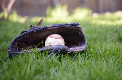What Is The Universal Baseball Association?