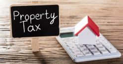 Beginner's Guide to Property Tax