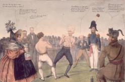 Andrew Jackson and Those Damn Banks