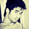 Vishnu ViVek profile image