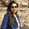 Arnaba Saha profile image