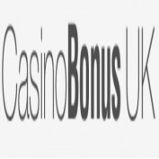 casinobonus1 profile image