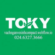 vachnganvesinhcompact profile image