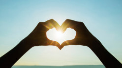 Metta Meditaion: Lovingkindness in Action