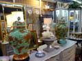 AG Antiques on West 19th in Houston Heights