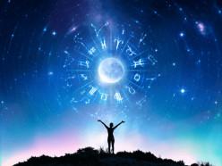 The Stars Speak: Installment 1