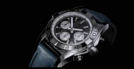 A Rolex watch is highly desirable; be sure to take things into consideration before purchasing one.