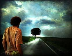 Applying My Heart to Understanding:  The Journey, Jeremiah 6:16