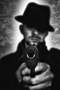 A Spy Tale That May or May Not be Real