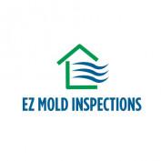 ezmoldinspections profile image