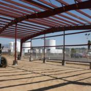 steelbuildingdesign profile image