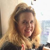 Jill Weinlein profile image