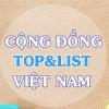 topnlist profile image