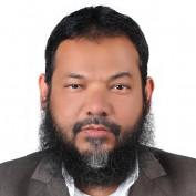 ZIa Ahmed khan profile image