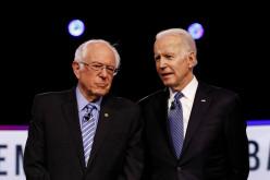 Us Election Primaries: Looks Like Game Over for Bernie Sanders