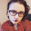 Kasia Cope profile image