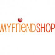 Myfriendshop profile image