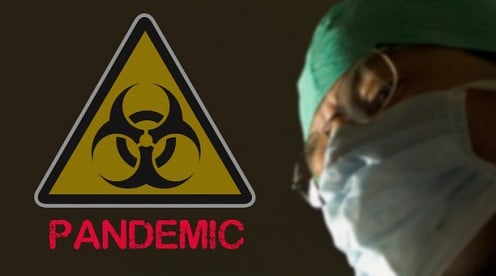 12 Significant Disease Pandemics in Human History
