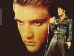 Check Out These Elvis Presley  Song Lines/Quotes