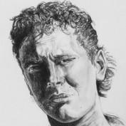 Ken Laird Studios profile image