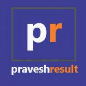 Pravesh Result profile image