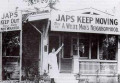 Learning from the Japanese-American Internment Camps