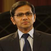 shahidpk profile image
