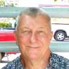 John Prewett profile image