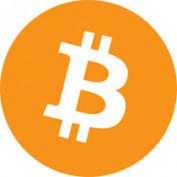 BiozX profile image