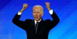 Joe Biden: A Dangerous Presidency