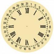 clockrepairparts profile image