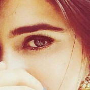 Syeda Sardar Fatima profile image