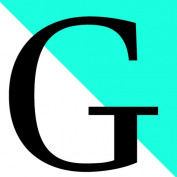 JosephGopil profile image