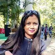 Mit Saikia profile image