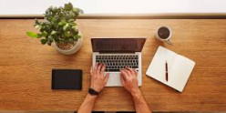 Tips for Successful Telecommuting