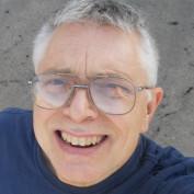 gdavidkendrick profile image