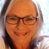 Deborah Snider profile image