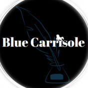 bluecarrisole profile image