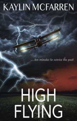 Book Review: High Flying