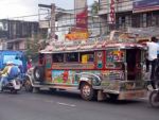 www.philippines-life.com