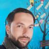 M Numan Khan profile image