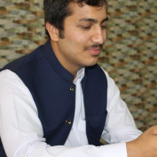 Anas Tariq 287 profile image