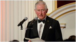 Sad: Prince Charles Tests Positive for Coronavirus and Sets the Alarm Bells Ringing in England and Europe.