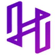 hostingly profile image