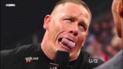 The WWE Quarantine Comedy Poem
