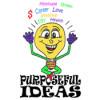 Purposeful Ideas profile image
