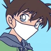 tuyenblog profile image