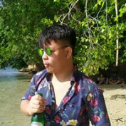Josua Wongkar profile image