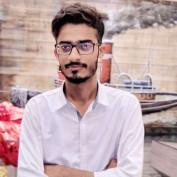 Rana Moneeb profile image
