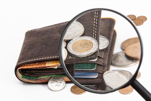 Top 10 Ways to Save Money
